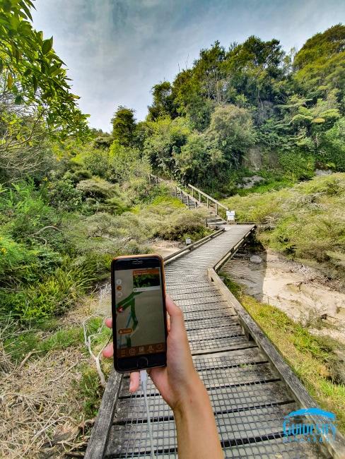 Waimangu-Volcanic-Valley-app-wai-o-tapu-alternative