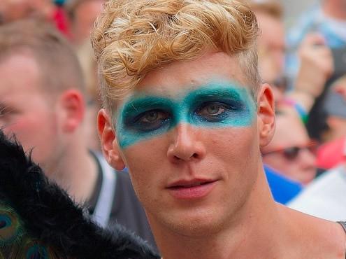 Cologne Gay Pride