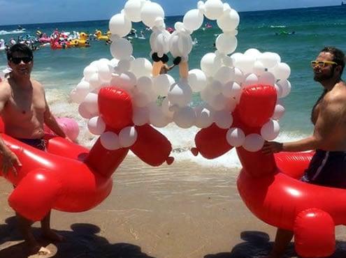 Flockfest Fort Lauderdale