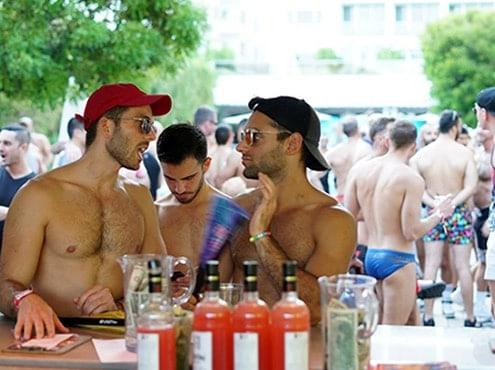 Heat - La fierté de Miami Beach