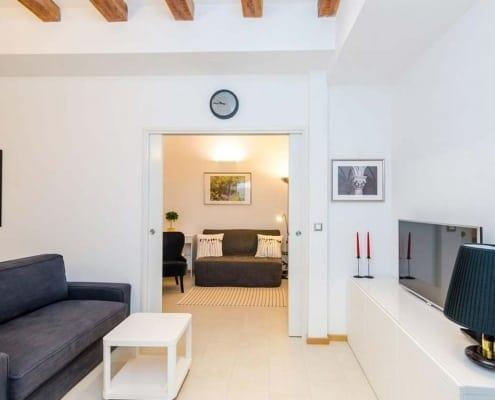 Apartments Zelenci Apartments