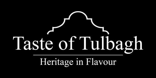 Taste of Tulbagh