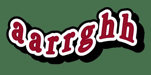 Irritation over sprogfejl   Your Missing Link