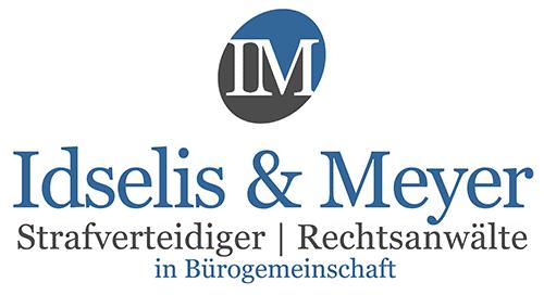 Idselis Meyer Logo