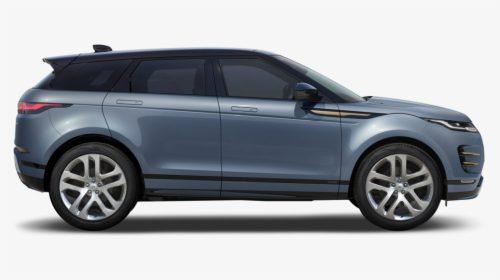 Range Rover Evoque sicherste Alarmanlage Nachrüstung in Berlin ab 649€