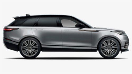 Range Rover Velar alle passenden Alarmanlagen  Nachrüstung in Berlin für den besten Keyless Schutz