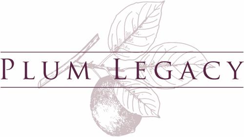 Pl Logo.main Words & Plums.png8.1200width