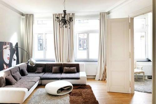 Keulen Luxe appartement Keulen
