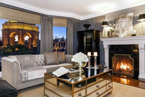 https://www.booking.com/hotel/us/beautiful-san-francisco-3-bedroom-villa-near-waterfront-6-guests.en-gb.html?aid=319319;label=gt4uapp