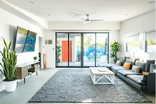 Appartamento Stellar Midtown Phoenix