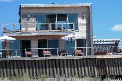 Casa en Renta en Pines Sea View