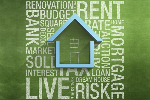 what should I look for when buying an investment property