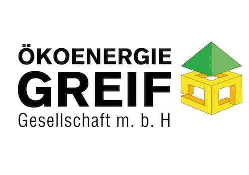 Greif Haustechnik GmbH