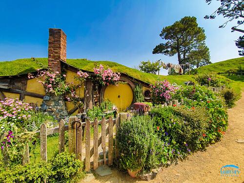 Sams-house-hobbiton