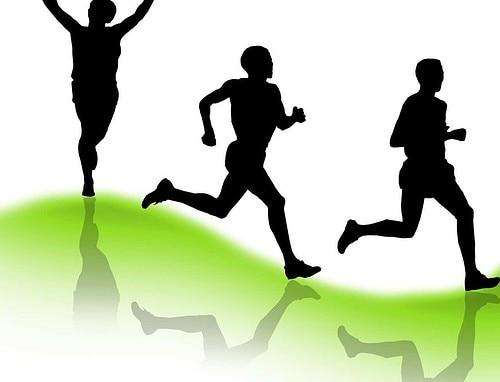 How Exercise Treats Depression
