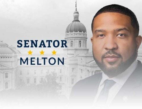 Melton Comments on US Appeals Court Decision to Block Voter Purging Legislation