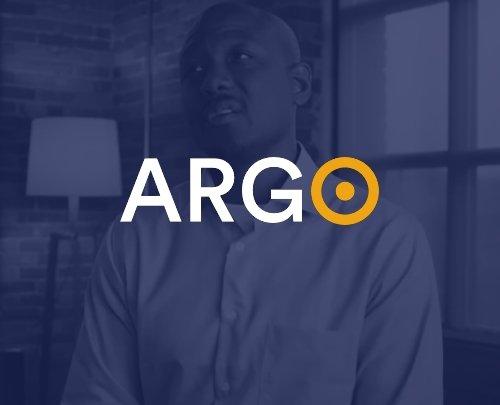 Argo Visa