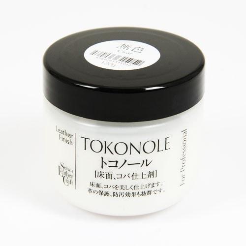 Tokonole