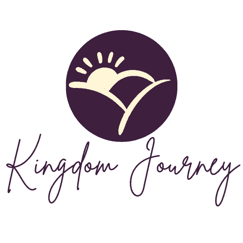 Your Kingdom Journey Guide