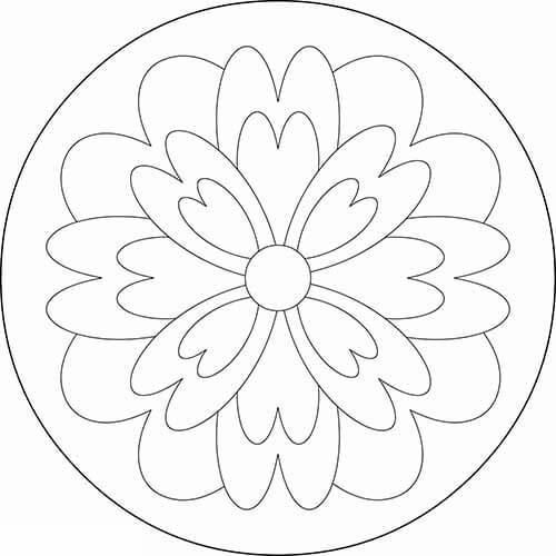 Mandalas-para-descargar-imprimir-gratis-ninos-3