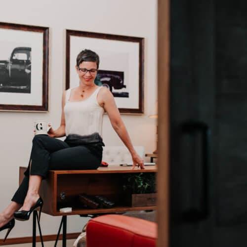 Greta Rose Agency