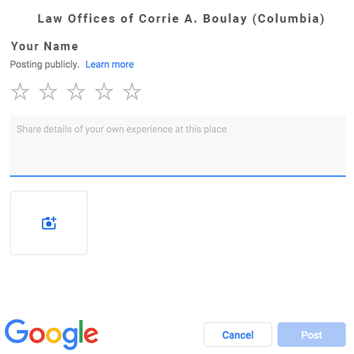 Columbia-Office-Review-Image