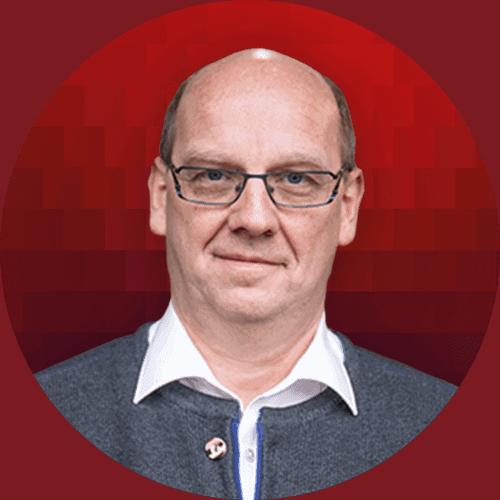 Lars Kratzmann