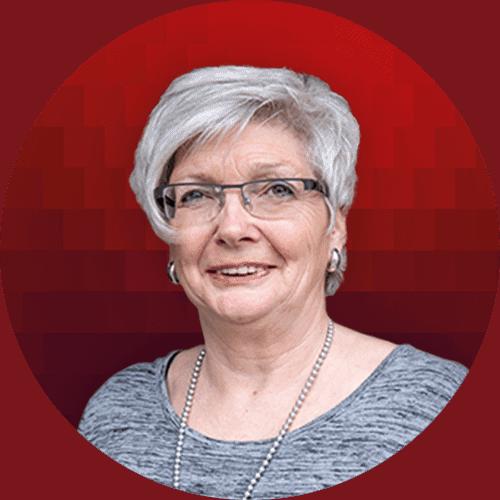 Manuela Kretschmar-Schäpe