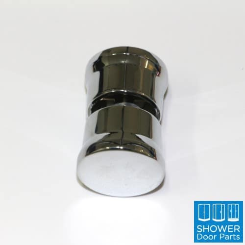 Shower Door knobs-ShowerDoorParts