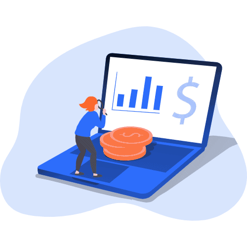 google analytics setup service