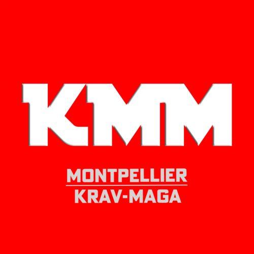 Krav-Maga Montpellier