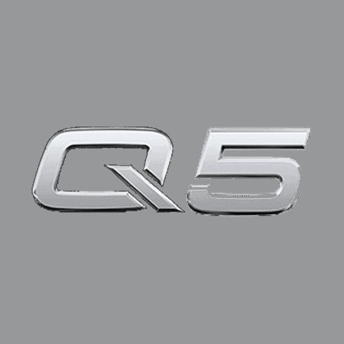 Audi Q5 SQ5 sicherste Alarmanlage Nachrüstung in Berlin