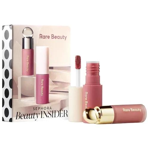 Sephora 2021 Birthday Gift - Rare Beauty by Selena Gomez