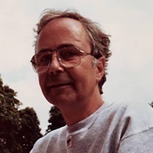 Adrian Zielcke