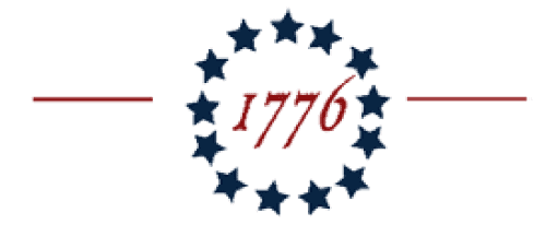1776 Commission Report