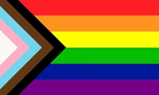 new pride flag 01