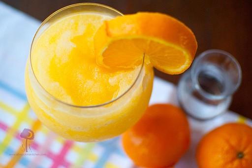 Spiked-Orangeade-Slush-3