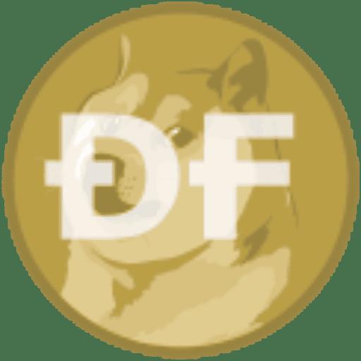 DogeFun.net - Der Minecraft-Server mit Verdienstfaktor
