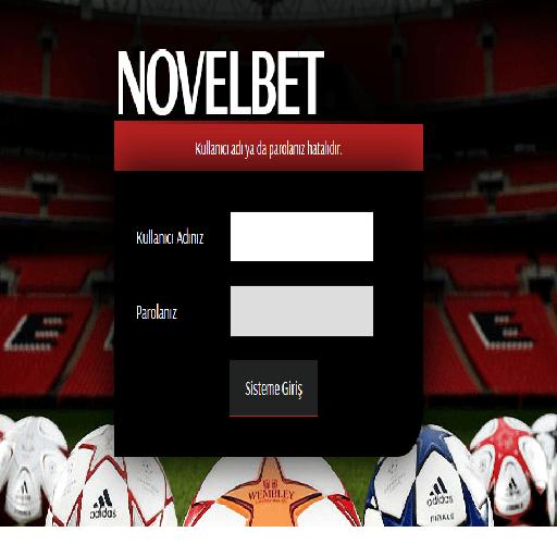 Novelbet Giriş Admin Kiralık  bahis sayfaları arasından en ucuz ve casinolu bahis sayfalarından biridir.