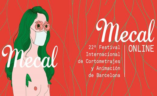 Mecal On Line