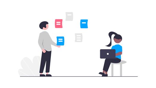 Projektablauf Konfigurator Anforderung mit Kunden