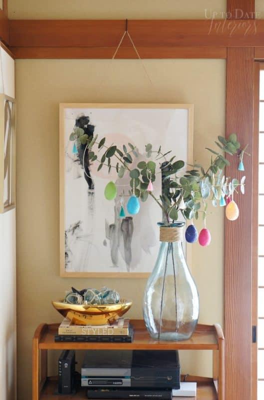 easter-tree-washi-egg-tassles