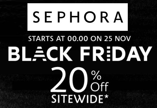 sephora-black-friday-promotion
