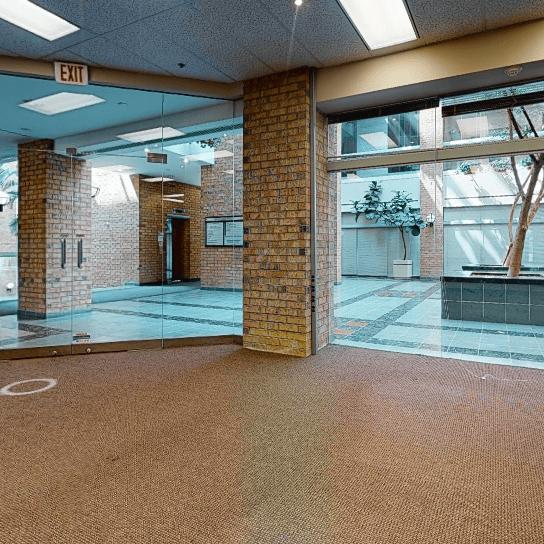 2150 Ground Floor Virtual Tour