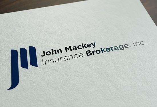 mackey_insurance_logo