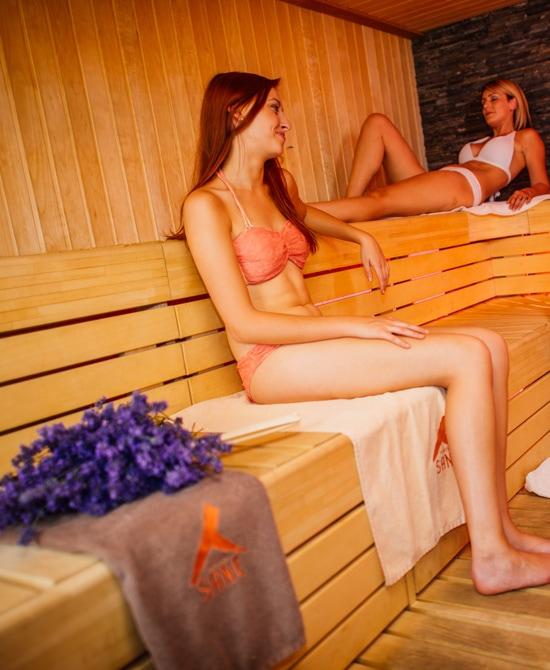 Kruiden-Sauna-Sane-Tongeren