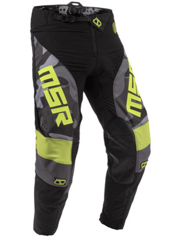 dirt bike riding pants
