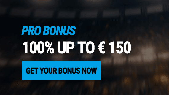 neo-bet-pro-bonus