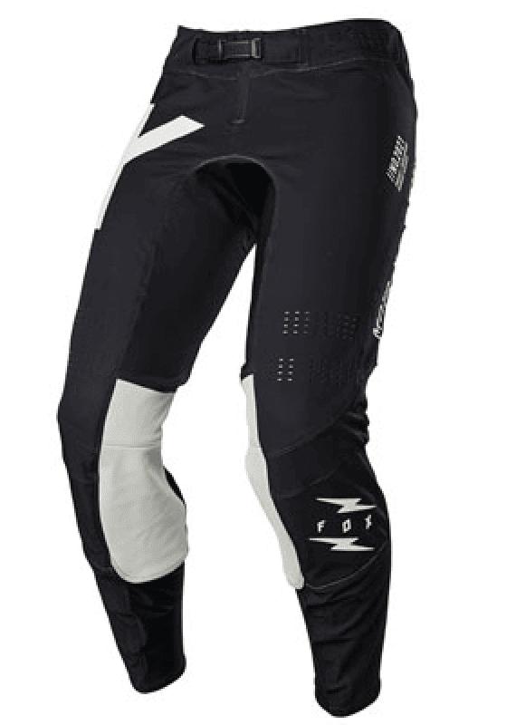 Fox dirt bike riding pants