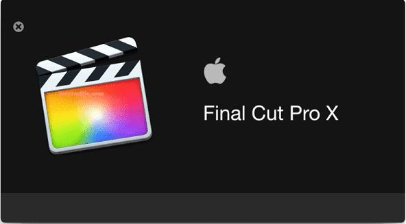 Final-Cut-Pro-X-Crack-Torrent-Free-Download